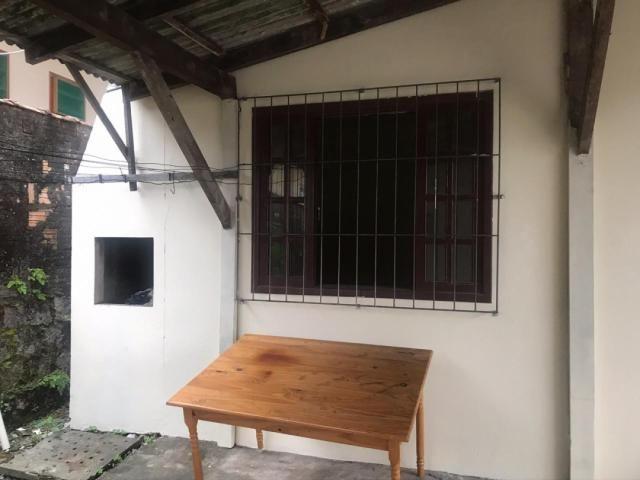 Apartamento para locação no Bairro Iririú - Foto 11