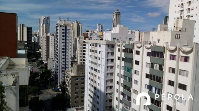 Apartamento à venda com 3 dormitórios em Setor oeste, Goiânia cod:SA5151 - Foto 5