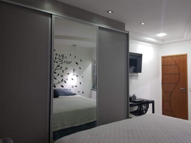 Casa à venda com 2 dormitórios em Novo osasco, Osasco cod:LIV-6790 - Foto 5