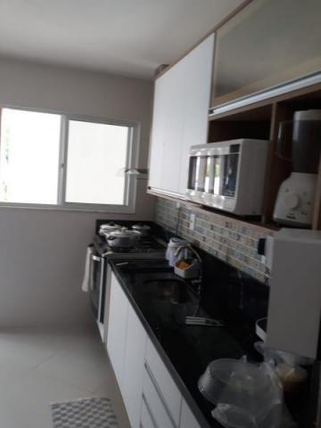 Casa para Venda em Camaçari, Guarajuba, 5 dormitórios, 4 suítes, 6 banheiros, 1 vaga - Foto 7