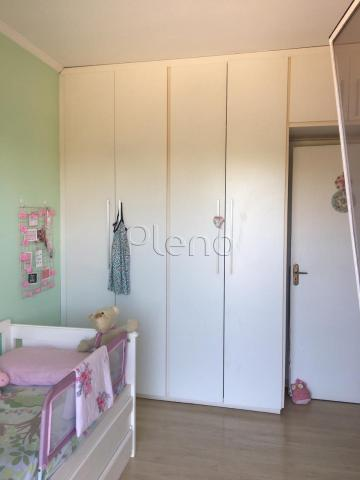 Casa à venda com 3 dormitórios em Parque jatibaia (sousas), Campinas cod:CA012687 - Foto 13