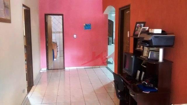 Casa com 3 quartos à venda, 90 m² por R$ 220.000 - Monte Verde (Manilha) - Itaboraí/RJ - Foto 12