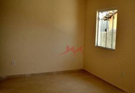 Casa com 3 quartos à venda, 70 m² por R$ 320.000 - Centro (Manilha) - Itaboraí/RJ - Foto 5