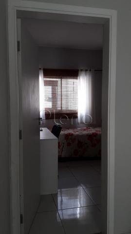 Casa à venda com 3 dormitórios em Jardim indianópolis, Campinas cod:CA015362 - Foto 19