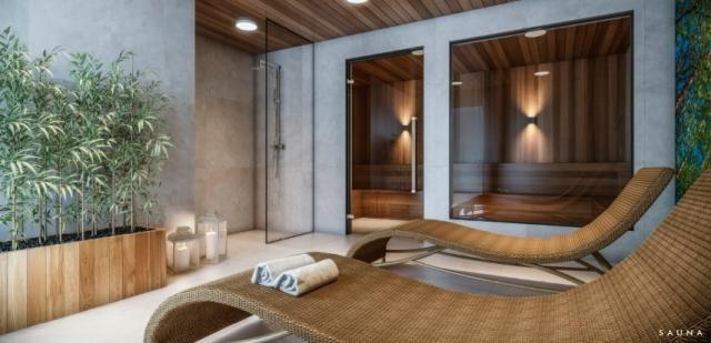 Apartamento residencial para venda, Vila Butantã, São Paulo - AP8165. - Foto 17