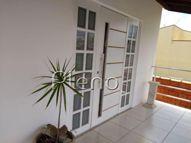 Casa à venda com 3 dormitórios em Parque da figueira, Campinas cod:CA008942 - Foto 7