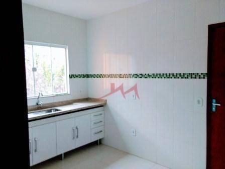 Casa com 3 quartos à venda, 80 m² por R$ 350.000 - Centro (Manilha) - Itaboraí/RJ - Foto 14