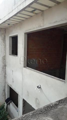 Casa à venda com 3 dormitórios em Jardim indianópolis, Campinas cod:CA015362 - Foto 20