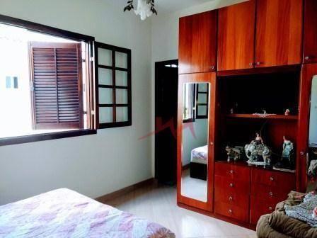 Casa com 4 quartos à venda, 200 m² por R$ 890.000 - Garatucaia - Angra dos Reis/RJ - Foto 12