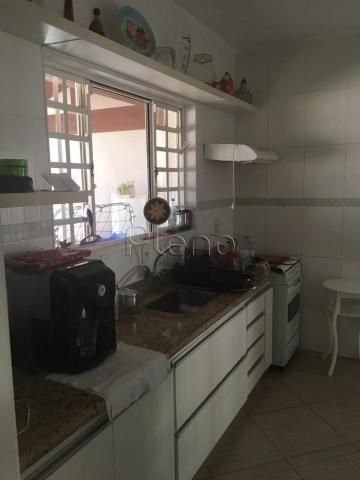 Casa à venda com 3 dormitórios em Parque jatibaia (sousas), Campinas cod:CA012687 - Foto 5