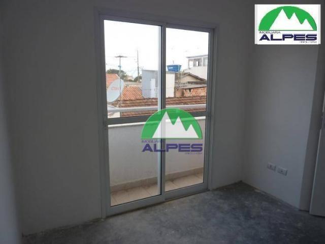 Sobrado com 3 dormitórios à venda, 110 m² por R$ 360.000 - Bairro Alto - Curitiba/PR - Foto 7