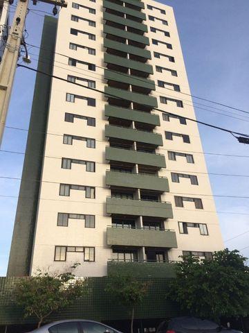 Excelente Apartamento! - 3 quartos - Orla 2 - Petrolina - Foto 2