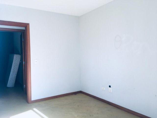 Apartamento de 02 dormitórios no Champagnat - Foto 5