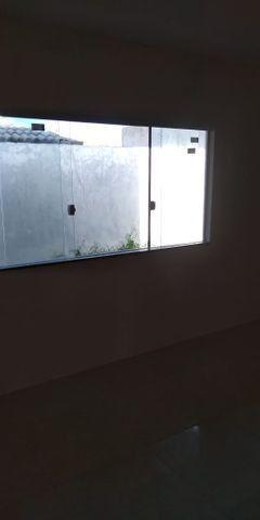 Casa Nova 3/4 em Arembepe, Cond. fechado, Piscina, financia !!! - Foto 9