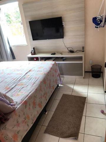 APT 148, Condomínio Safira Village no Passaré, 03 quartos, 02 banheiros, piscina - Foto 19
