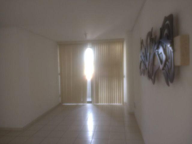 Excelente Apartamento! - 3 quartos - Orla 2 - Petrolina - Foto 3