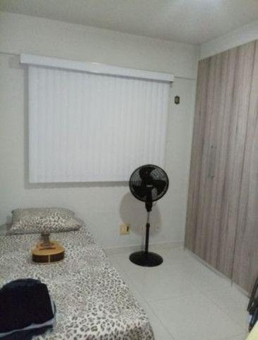 Vende-se Lindo Apartamento no Marco com 2/4 sendo 1 suite, Reformado - Foto 7