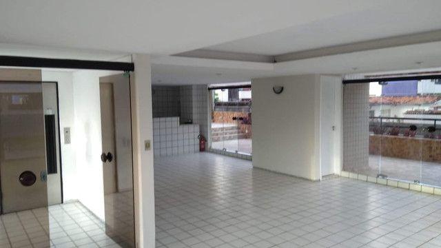 Alugo em Piedade com 2 quartos com 68m2 - Foto 13