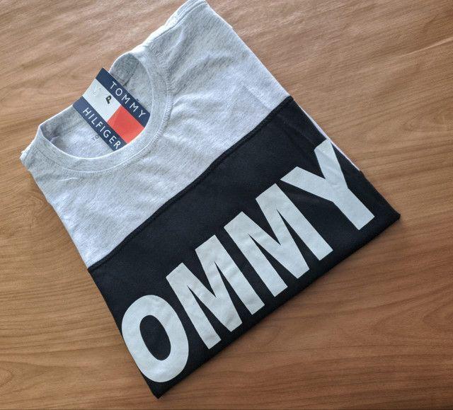Camisa 1 Linha - Foto 3