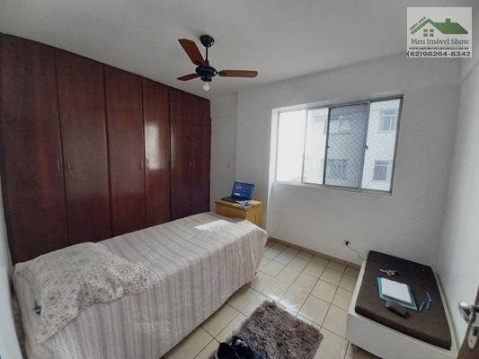 Apartamento belo com 3 qts e com armarios ate na sacada - Foto 16
