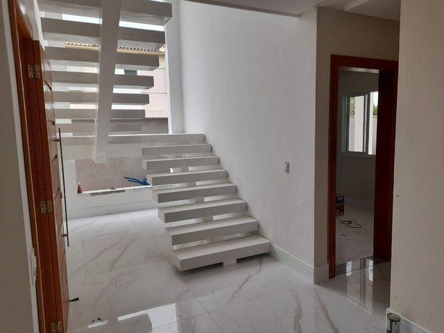 Projeto Arquitetonico, Regularização e Aprovação, ART - Foto 2