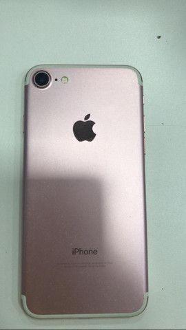IPHONE 7 32g - Foto 6