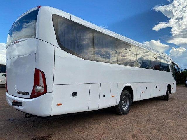 Compre seu ônibus a vista e fique pagando de forma parcelada para nossa empresa !! - Foto 3
