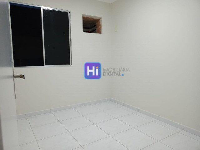MTT - Alugo 2 quartos em São Lourenço - Foto 4