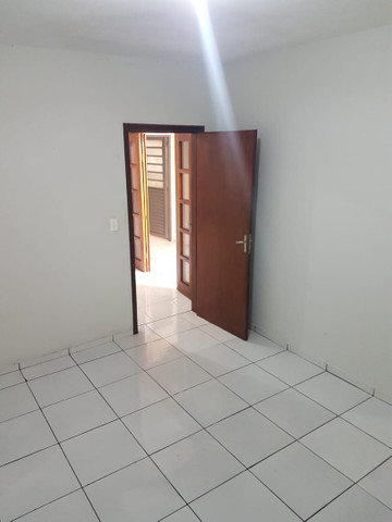 Vende-se - Casa c/ 3 Dormitórios / Araras/SP - Foto 6