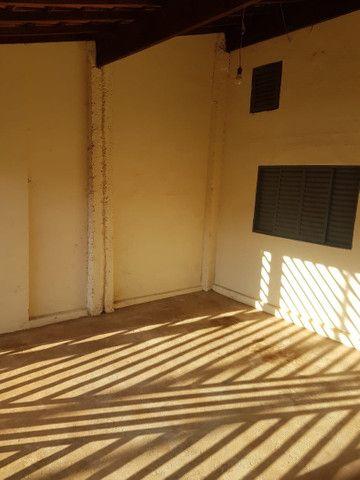 Vende-se - Casa c/ 3 Dormitórios / Araras/SP - Foto 4