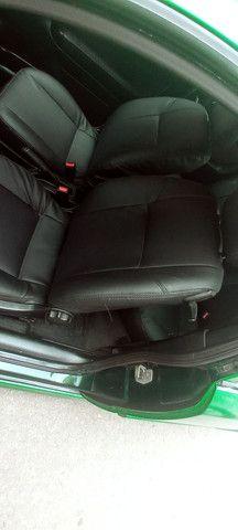 Carro Astra  - Foto 4