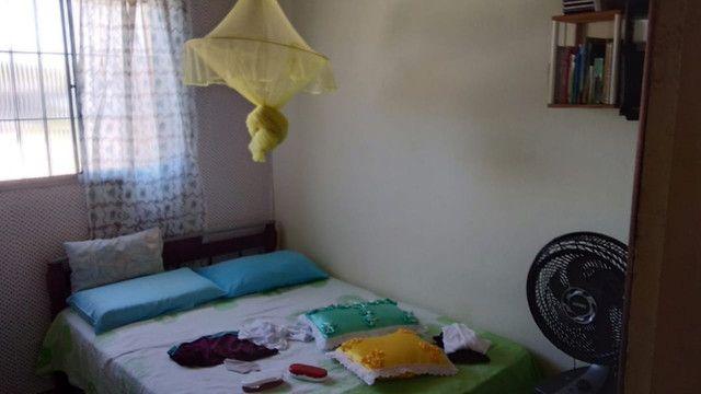 Ótimas 4 casa em Cavaleiro - Foto 5