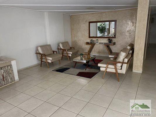 Apartamento bem qualificado, com 3/4 - ac financiamento - Foto 6