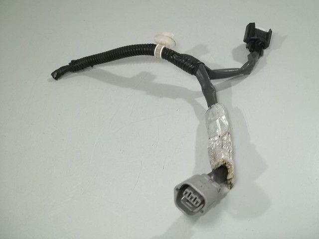 Chicote Do Sensor De Rotação Mitsubishi Asx 2.0 Aut. 2012 - Foto 6