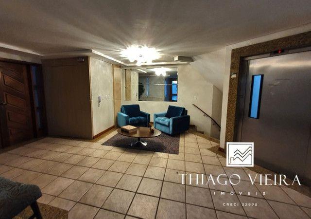 AP0041 | Apartamento de 3 Dormitórios | 1 suíte | Sacada | Canto - Foto 4