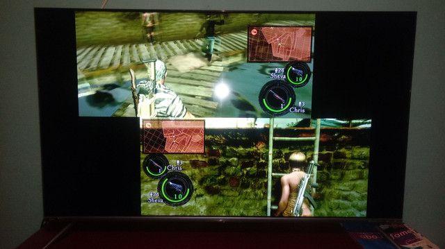 Philco smart tv 4k