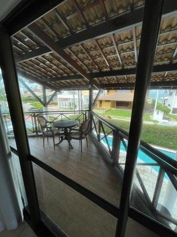 Casa no condominio Baia de Cupe Porto de Galinhas/alto padrão/500m/luxo - Foto 3