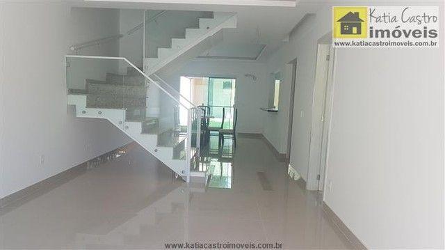 Casas em Condomínio à venda em Niteroi/RJ - Compre o seu casas em condomínio aqui! - Foto 4