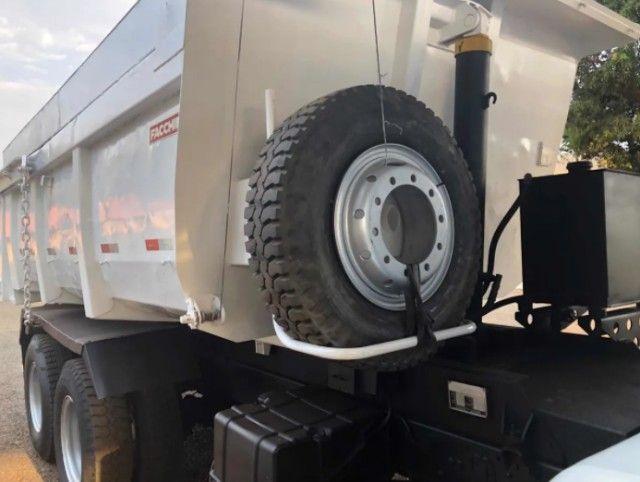 Caminhão MB 2426 - Foto 3