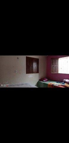 Vende-se casa no Loteamento Açaí - Foto 4