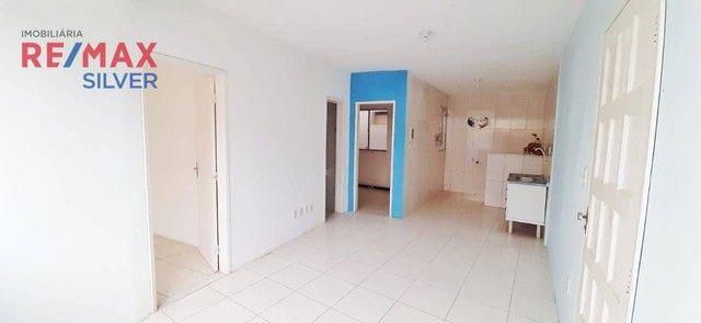 AP 2 quartos em Itapoan - Foto 3