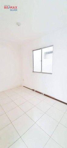 AP 2 quartos em Itapoan - Foto 8