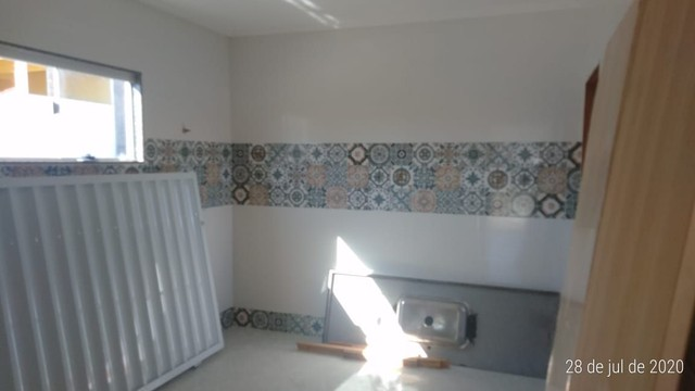 J* 565* Linda Casa no Condomínio Santa Margarida II em Unamar -Rj - Foto 4