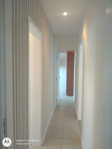 C = Edifício Classic 03 Qts Suíte 02 Vgs Nascente Pelinca Custo Benefício Baixou Preço ! - Foto 12