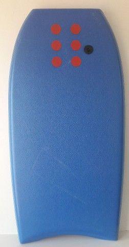 Bodyboard No. Six - Foto 2