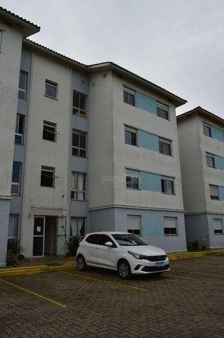 Gravataí - Apartamento Padrão - Centro - Foto 18
