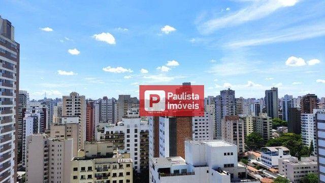 São Paulo - Apartamento Padrão - Moema - Foto 7