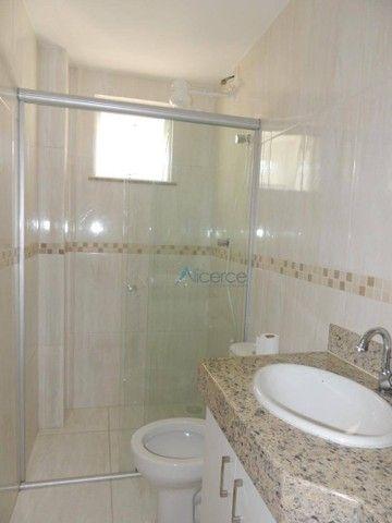 Apartamento com 3 dormitórios para alugar, 80 m² por R$ 1.300,00/mês - São Mateus - Juiz d - Foto 6