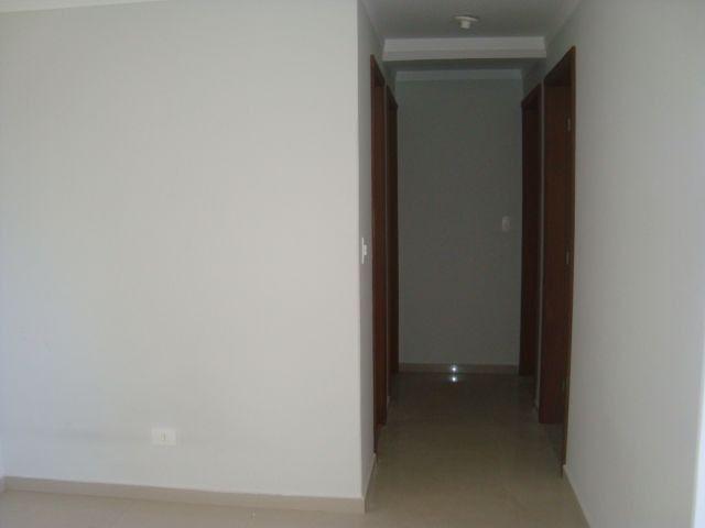 LOCAÇÃO   Apartamento, com 3 quartos em ZONA 07, MARINGA - Foto 6