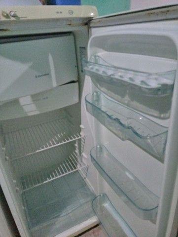 Venda de geladeira  - Foto 2